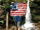 American_Scrap_Flag
