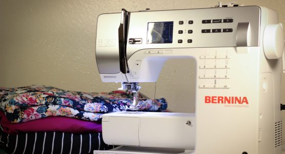 https://weallsew.com/wp-content/uploads/sites/4/2017/08/We-All-Sew-Sew-Knits-without-a-Serger-1-555x300.jpg