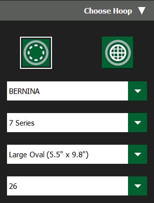 BERNINA-Toolbox-Hoop-Settings