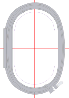 BERNINA-Toolbox-Hoop-with-Origin-Lines