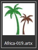 BERNINA-Toolbox-Design-Africa-019