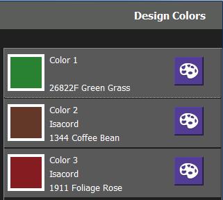 BERNINA-Toolbox-Tool-Design-Colors-List