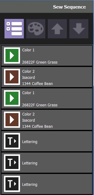 BERNINA-Toolbox-Tool-Sew-Sequence-List