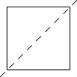 01 Diagonal