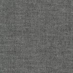 Fabric D Gray