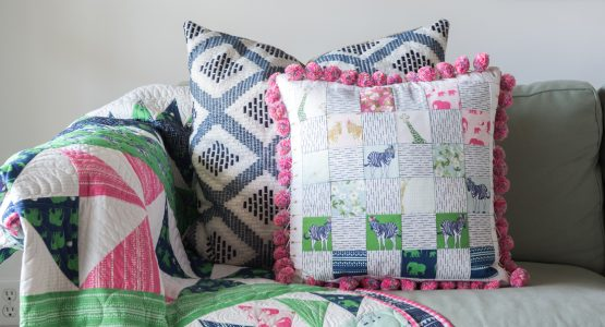 https://weallsew.com/wp-content/uploads/sites/4/2017/11/patchwork-pillow-1100wide-555x300.jpg