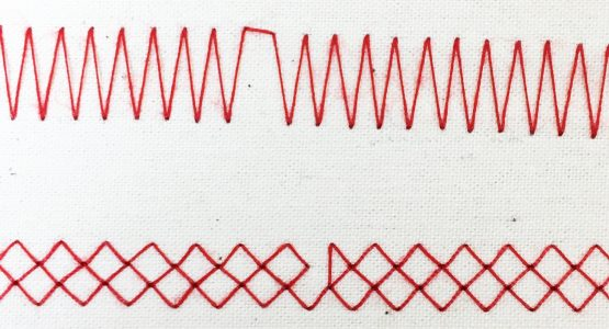https://weallsew.com/wp-content/uploads/sites/4/2017/12/Example-of-skipping-stitches-555x300.jpg