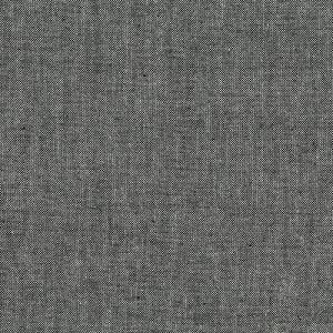 Fabric E Gray