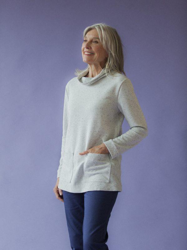 knit hems