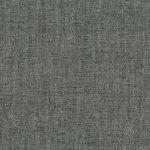 Fabric F Gray
