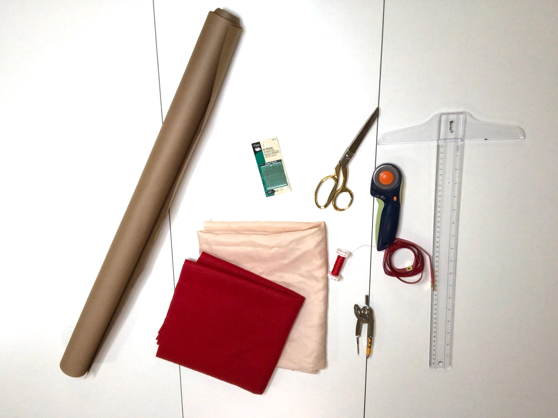 Cómo hacer una boina a mano - Noticias - Wenling Honghan Garments Co ...