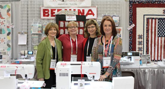 https://weallsew.com/wp-content/uploads/sites/4/2018/02/BERNINA-booth-1200-x-800-at-quiltcon-2018-555x300.jpg