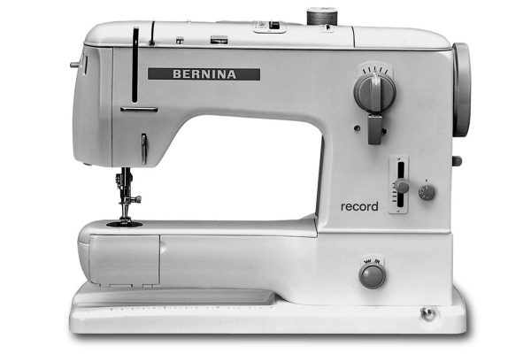 Original BERNINA 730
