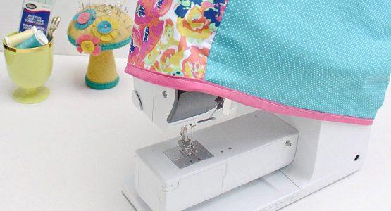 https://weallsew.com/wp-content/uploads/sites/4/2018/03/DIY-reversible-sewing-machine-cover-555x300.jpg