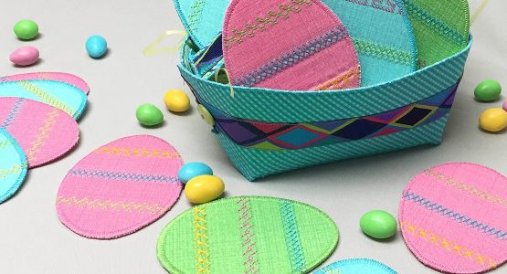 https://weallsew.com/wp-content/uploads/sites/4/2018/03/Decorative-Stitched-Easter-Eggs-tutorial-1110x600-WeAllSew-555x300.jpg