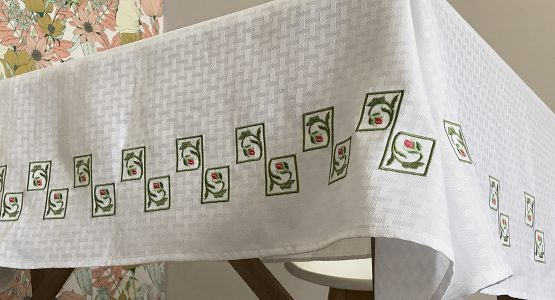 https://weallsew.com/wp-content/uploads/sites/4/2018/03/Greek-Key-Floral-Border-1110-x-600-BERNINA-We-All-Sew-Blog-feature-555x300.jpg