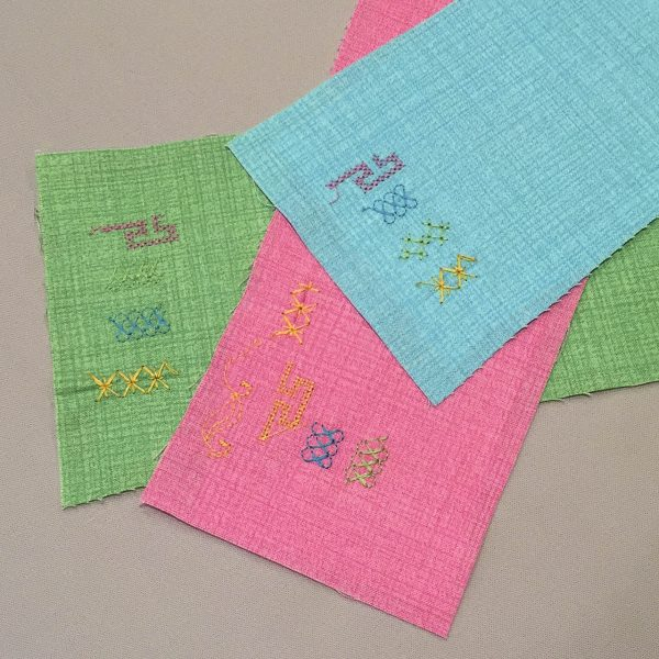 ?utm_source=weallsew&utm_medium=social&utm_campaign=stitch selection BERNINA 740