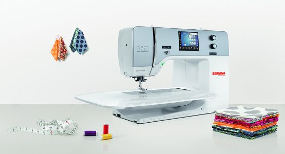 https://weallsew.com/wp-content/uploads/sites/4/2018/03/Time-For-An-Update-1110-x-600-BERNINA-We-All-Sew-feature-555x300.jpg