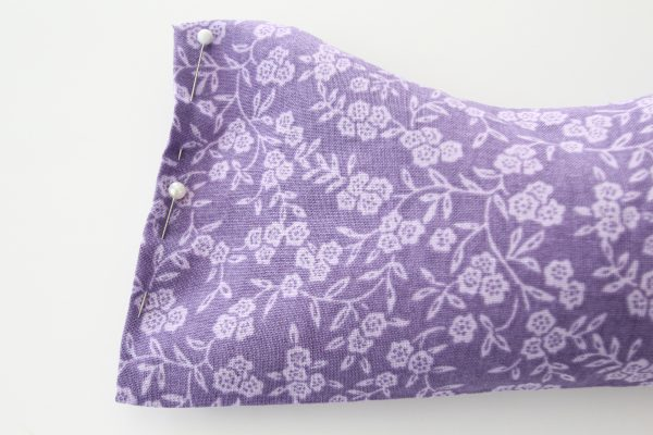 aromatherapy-eye-pillow-mark the opening