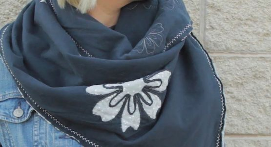 https://weallsew.com/wp-content/uploads/sites/4/2018/05/Reverse-Appliqué-Knit-Scarf-tutorial-1110x600-555x300.jpg