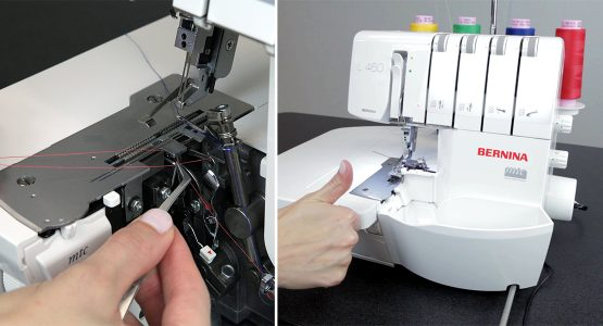 https://weallsew.com/wp-content/uploads/sites/4/2018/05/Thread-Dont-Dread-1110-x-600-BERNINA-We-All-Sew-blog-feature-555x300.jpg