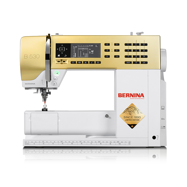 We Are Celebrating National Sewing Machine Day BIG WeAllSew Extraordinary Sewing Machine Day
