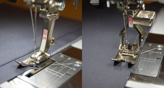https://weallsew.com/wp-content/uploads/sites/4/2018/06/Best-feet-for-garment-sewing-1180-x-600-555x300.jpg