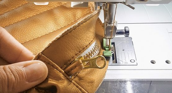 https://weallsew.com/wp-content/uploads/sites/4/2018/07/Basic-Sewing-Techniques-for-Beginners-1100-x-600-at-WeAllSew-555x300.jpg
