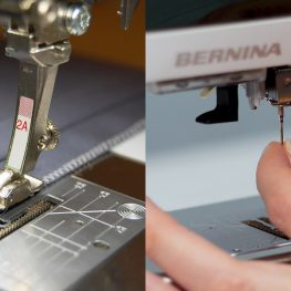 Basic Sewing Tool Tips for Beginners