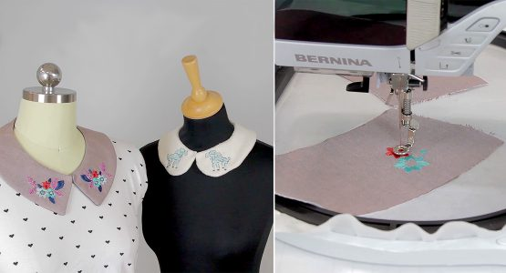 https://weallsew.com/wp-content/uploads/sites/4/2018/07/Embroidered-Cutesie-Collar-1110-x-600-BERNINA-We-All-Sew-blog-feature-555x300.jpg
