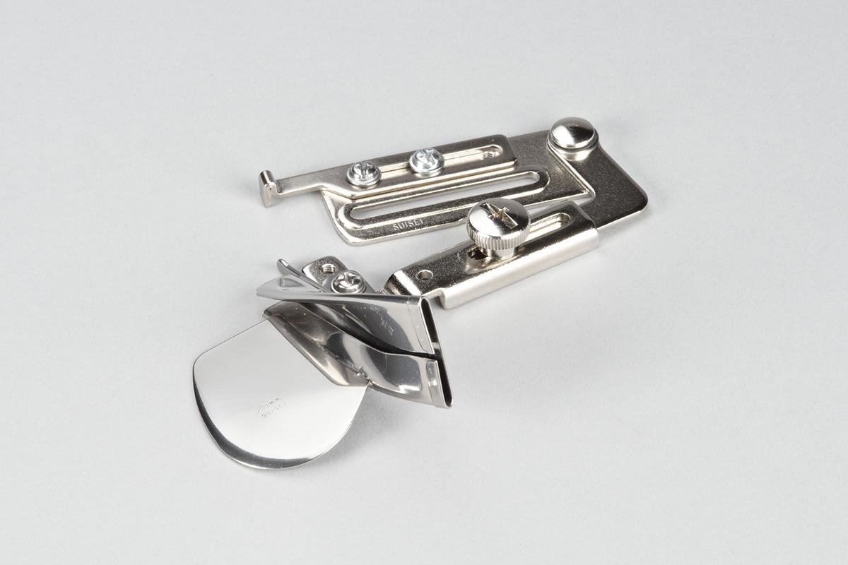 Refine Your Binding Technique | WeAllSew