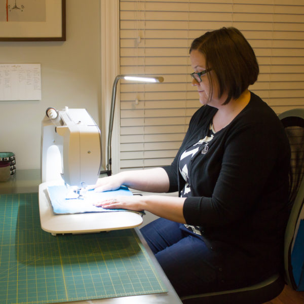 Sewing Room Lighting Tips Weallsew