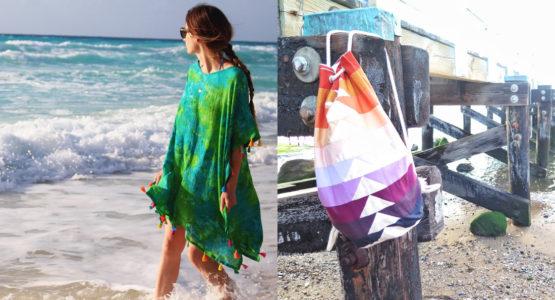 https://weallsew.com/wp-content/uploads/sites/4/2018/07/summer-sewing-for-the-beach-1100-x-600-at-WeAllSew-555x300.jpg