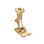 125th Anniversay Presser Foot #1