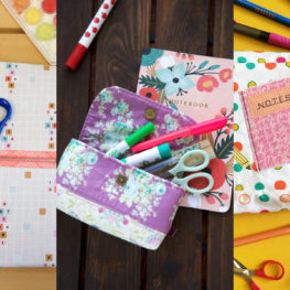 Back-to-school organizing tips