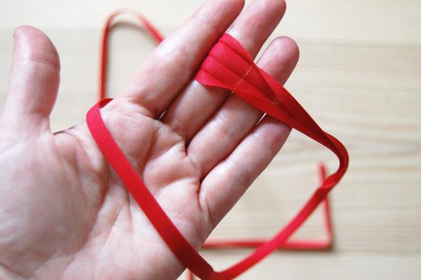 Binding 3 Ways