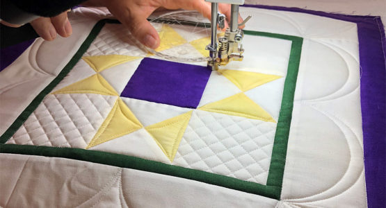 https://weallsew.com/wp-content/uploads/sites/4/2018/08/Longarm-quilting-tip-bsr-modes-1100-x-600-555x300.jpg