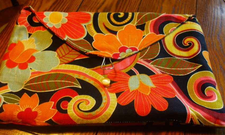 2-Laptop cover After