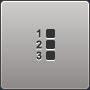 Creating New Designs Q-matic - sew options tool