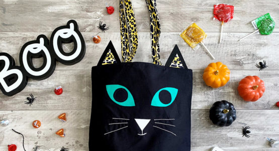 https://weallsew.com/wp-content/uploads/sites/4/2018/10/Black-cat-trick-or-treat-tote-1100-x-600-at-WeAllSew-555x300.jpg