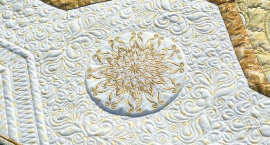https://weallsew.com/wp-content/uploads/sites/4/2018/11/BERNINA-125-Anniversary-Quilt-along-Month-3-optional-side-border-embroideries-1110x600-555x300.jpg