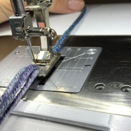BERNINA-Braiding-Foot-21-creating-custom-cords
