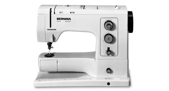 https://weallsew.com/wp-content/uploads/sites/4/2018/11/BERNINA-Record-Electronic-1110x600-555x300.jpg