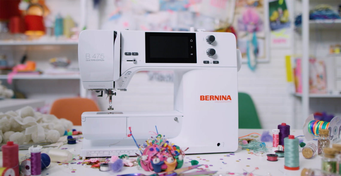 BERNINA_4_Series_Introduction