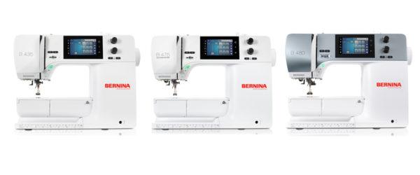 BERNINA-4_Series_all_models
