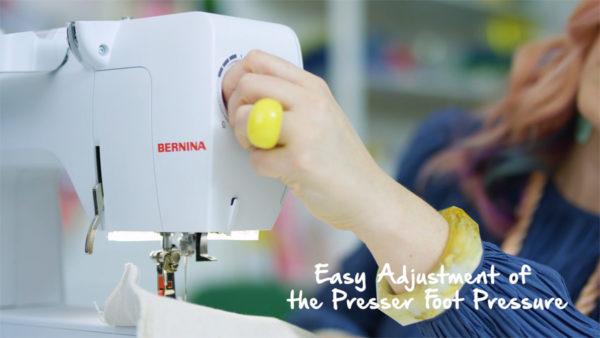 BERNINA_4_Series_presser_foot_pressure