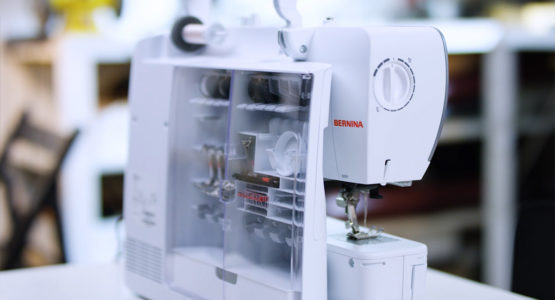 BERNINA_4_Series_accessories