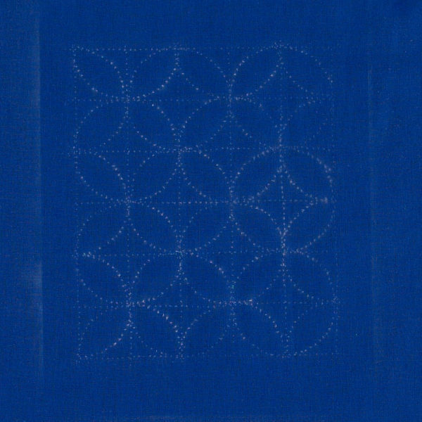 Sashiko_dusted_pattern