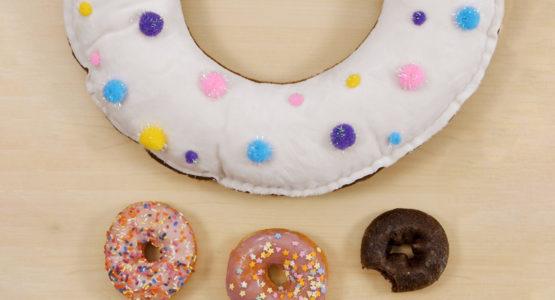 https://weallsew.com/wp-content/uploads/sites/4/2018/11/Sprinkle-Donut-Pillow-1110-x-600-BERNINA-We-All-Sew-Blog-feature-555x300.jpg