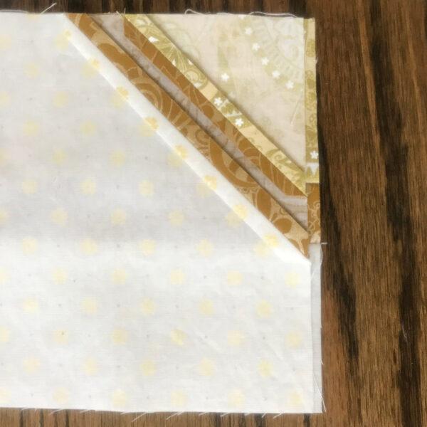 BERNINA_125th_Anniversary_Quilt-along_Month_5_Align_the_frame_work